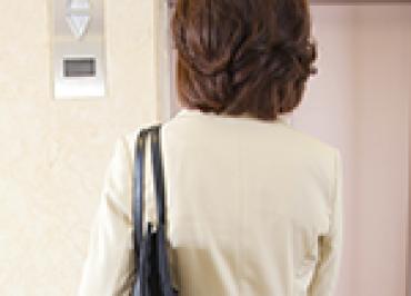 40代 女性 M.S様